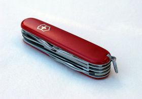 Victorinox Schweizer Messer