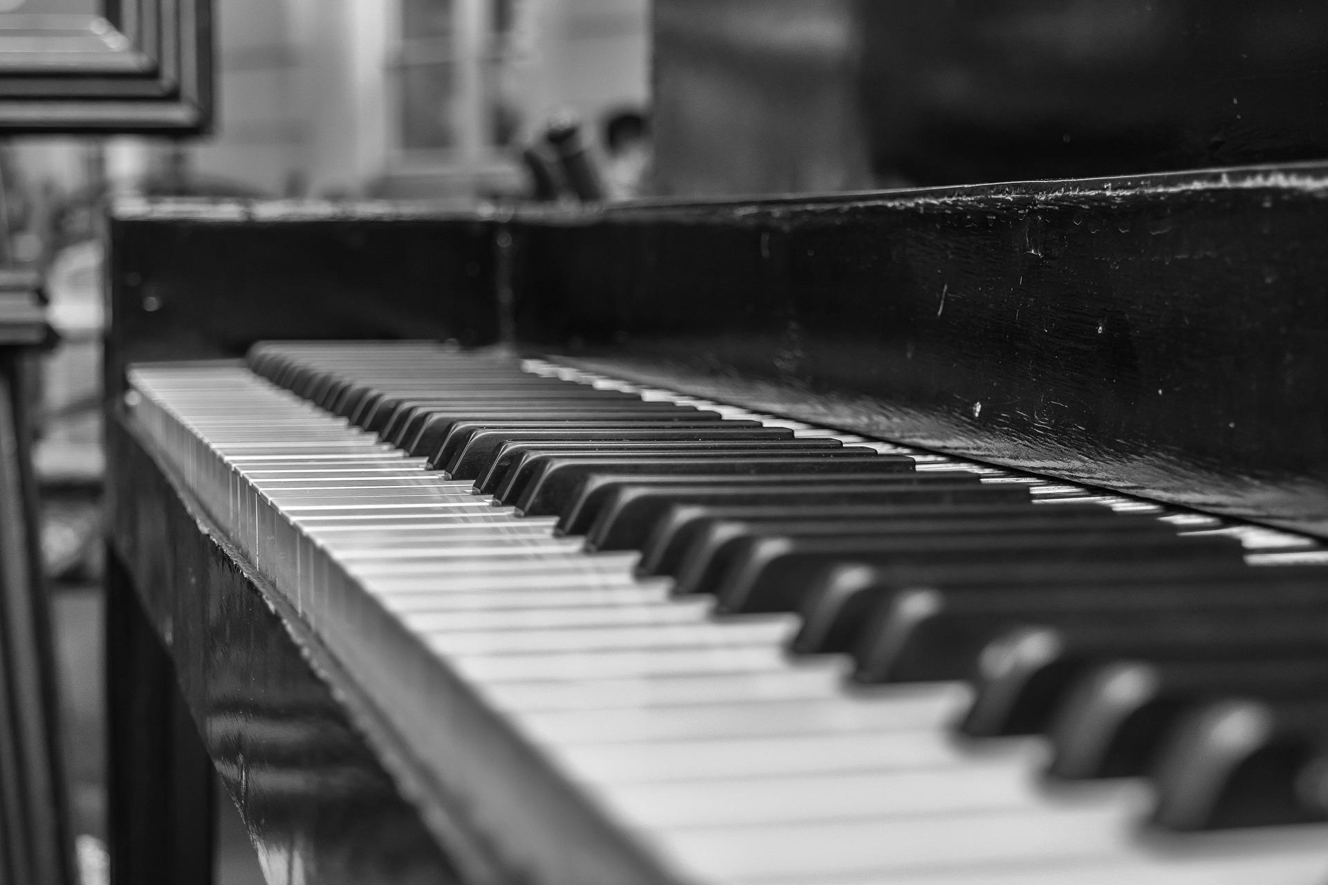 Klavierpeter Stodulka